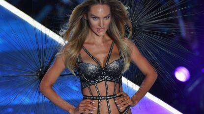 Wanneer dringt het tot Victoria's Secret door dat hun shows met graatmagere, rondborstige 'angels' in knellende push-ups niet meer kunnen?