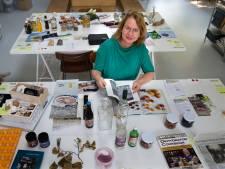 Fooddesigner Katja Gruijters: De Achterhoek mag trotser zijn op streekproducten
