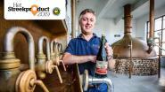 """Vlaams roodbruin bier van Brouwerij Strubbe: """"De recepten zijn dezelfde als vroeger, maar de uitvoering is verfijnder"""""""