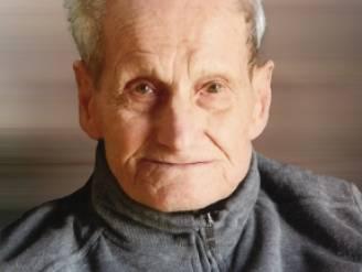 """Gewezen wielrenner Emiel Gryson (87) overleden aan corona: """"We zijn het rusthuispersoneel dankbaar dat we hem nog mochten bezoeken"""""""