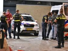 Bommelding Tilburg: viertal wordt zo snel mogelijk vrijgelaten