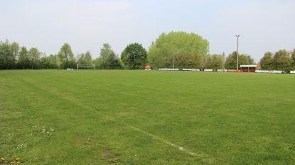 In de toekomst enkel voetbal op kunstgrasvelden aan de Kortekeer in Maarkedal?