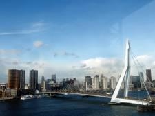 Onderzoek Veiligheidsregio naar feest op partyschip in Rotterdam: 'Potentiële coronabrandhaard'