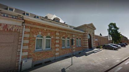 Middelbare scholen van KSO Tielt-Ruiselede sluiten de deuren