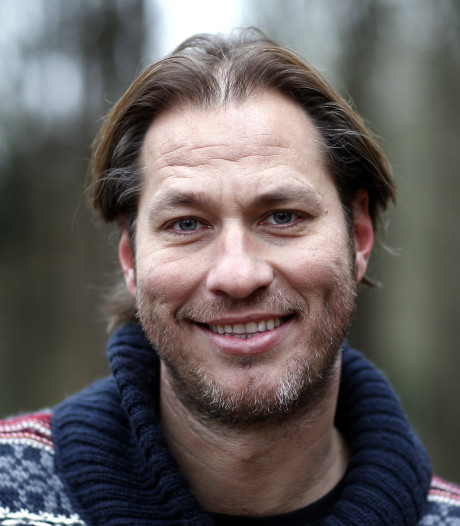 Sander de Kramer zoekt werkgevers met een sociaal hart voor Rotterdammers die al lang thuis zitten
