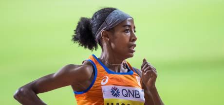 WADA richt dopingonderzoek ook op Sifan Hassan