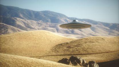 Zijn er aliens of niet? Solliciteer bij deze maatschappij en ontdek zelf wat in Area 51 gebeurt