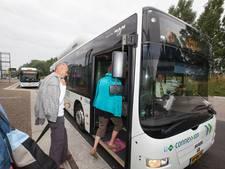 Lijn 10 van Hulst naar Terneuzen 'zit overvol', CDA wil oplossing