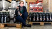 """Flessen Ros Beiaardbier voor ommegang met datum 2020 kunnen nu collector's items worden: """"Drink ze deze zomer bij een barbecue in de tuin"""""""