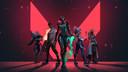 Valorant, de eerste first-person shooter van Riot Games, krijgt een closed beta vanaf 7 april.