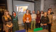 Jacob uit Turnhout wint Dilbeekse schrijfwedstrijd rond fantasy