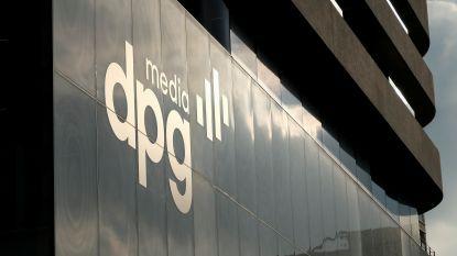 DPG Media en Telenet slaan handen in elkaar voor Vlaamse Netflix