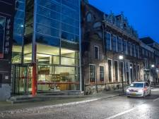 Zwolle bloedt na aankoop miserabel museumpand aan Melkmarkt