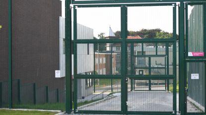 Parket trekt aan alarmbel om plaatsgebrek in gesloten instelling Everberg