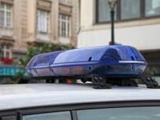 Un homme interpellé plusieurs mois après un home-invasion à Huy