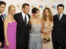 Jubileumfilm Friends komt ook naar Nederlandse bioscopen