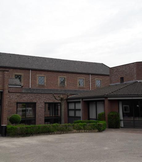 Wijbosch krijgt een hospice voor laatste levensfase