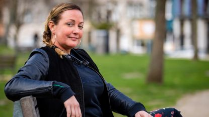 """Advocate werd op vakantie aangerand door perverse taxichauffeur: """"En toch zou ik verkrachters nog bijstaan"""""""