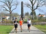 Jubileumjaar 100-jarig Van Heekpark in Enschede van start