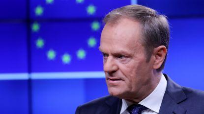 Eerste politicus stapt op uit onvrede met brexitdeal, extra EU-top op 25 november