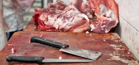 Eisen vakbonden vleesverwerkers 'onrealistisch' en 'onredelijk'