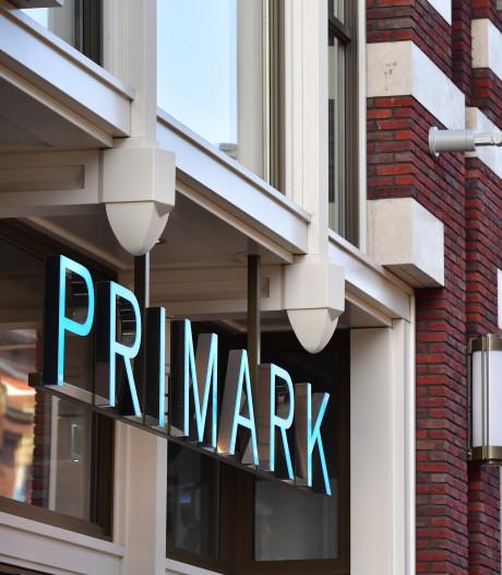 Zó groot wordt het nieuwe filiaal van Primark in hartje Rotterdam