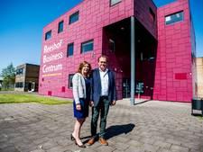 Reeshof Tilburg krijgt nieuw zorgcentrum