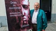 """Cyriel Lambrix (79) schrijft memoires over 112 assisenzaken als zittingsdeurwaarder: """"De laatste doodstraf zal me altijd bijblijven"""""""