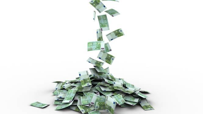 Werkgeversorganisaties vragen aanpassing van belastingreglement in Beringen