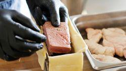 Jonge slager (19) viert 'prijs voor beste paté' net iets te uitbundig: 113 dagen rijverbod na dronken ongeval