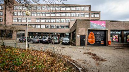 Stad en KTA Brugge krijgen Vlaamse subsidie voor renovatie atletiekpiste en kunstgrasterrein