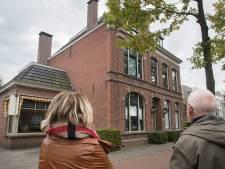 Heien tussen monumentale panden: 'Toekijken hoe je huis wordt vernield'