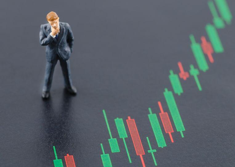 Iedereen kan onderhandelen over de kosten. Verkopers hebben wel degelijk een marge om van de geafficheerde maxima af te wijken.