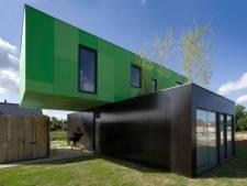 Construire sa maison de façon ultra-rapide ? Optez pour une maison conteneur