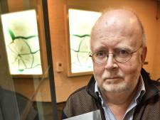 Misbruikschandalen kerk in kaart gebracht: 'Alles verdween onder tafel als de bisschop dat wilde'