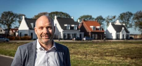 In rap tempo op weg naar 6.000 woningen in Brandevoort