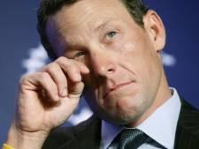 Armstrong: Aanklacht dopingbureau ongegrond
