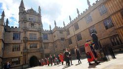 Britse student behaalde 17 jaar geleden matige cijfers en eist nu 1,1 miljoen euro schadevergoeding