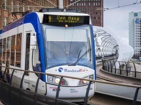 Ritje met de Haagse tram of bus wordt fors duurder