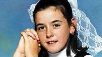 'Vermoord' Australisch meisje (14) kostte politie 250.000 euro en sloeg daarna zelf munt uit haar onwaarschijnlijke verhaal