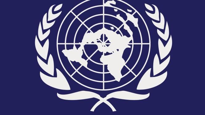 Klimaat hoofdonderwerp VN-top, geopolitieke spanningen achter de schermen