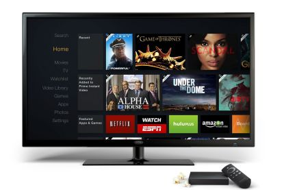 Wij vergeleken de vier grote streamingdiensten: Netflix vs Amazon vs Telenet vs Proximus. En dit is waar je het best kan bingewatchen
