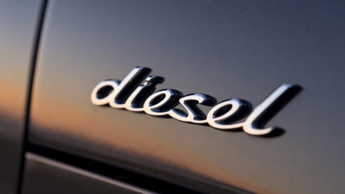 Veel autofabrikanten, waaronder Porsche, hebben al afscheid genomen van de dieselmotor.