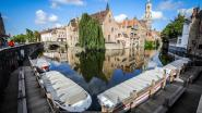 Vanaf 15 juni komen toeristen terug naar Brugge: zo ontwaakt stad uit 'winterslaap' na corona