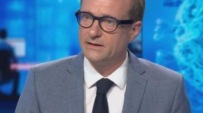 """Vlaams minister van Onderwijs Ben Weyts beantwoordt jullie vragen: """"Start van nieuwe schooljaar is kantelmoment"""""""