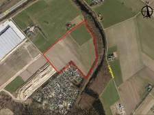 Onderzoek naar nieuw plan  voor zonnepark in Heijen