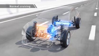Cng, waterstof, hybride of plug-in hybdride. Opties genoeg maar wat is nu de beste keuze?