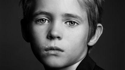 Fotografe Bieke Timmerman wint goud