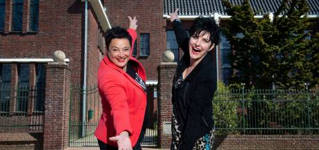 Nieuw event in Oldenzaal: 'Lifestyle is hip and happening!'