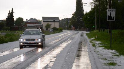 Grens tussen Wachtebeke en Sint-Kruis-Winkel wordt fietsvriendelijker
